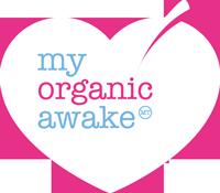 MyAwake